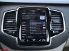 2016-Volvo-XC90-29