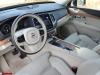 2016-Volvo-XC90-30