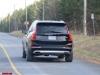 2016-Volvo-XC90-37