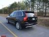 2016-Volvo-XC90-38
