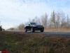 2016-Volvo-XC90-44
