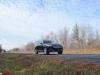 2016-Volvo-XC90-46