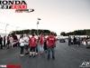 hondafest0017
