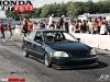 hondafest0026