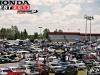 hondafest0037