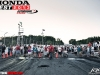 hondafest0051