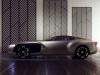 image-223090_Un_concept_de_Renault_en_l_honneur_de_Le_Corbusier