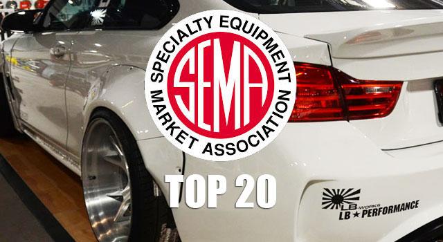 1114-sema-top-20