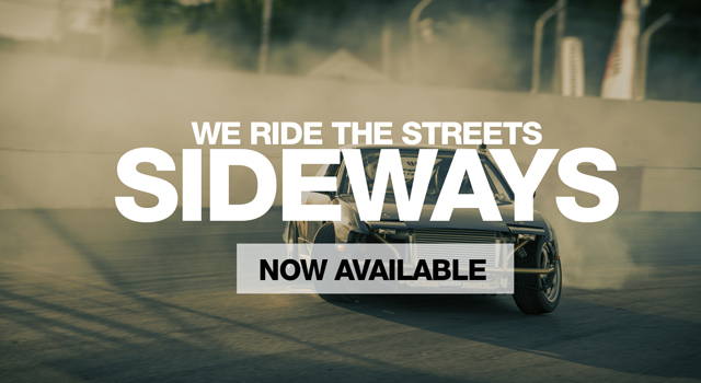 we_ride_the_streets_sideways