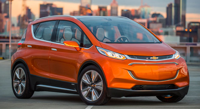 0115-chevy-bolt