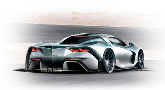 0115-mid-engine-corvette