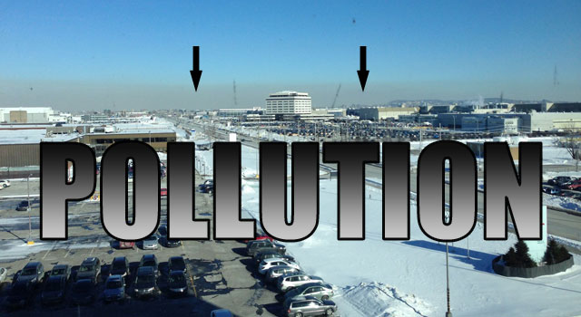 0115-pollution-cover