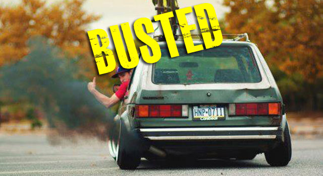 0915-vw-busted