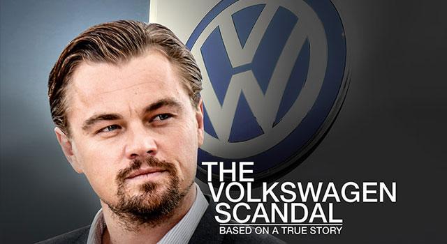 1015-vw-scandal