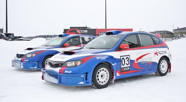 1115-icar-rally2