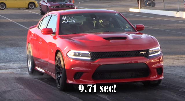 1215-charger-hellcat-woman-9sec