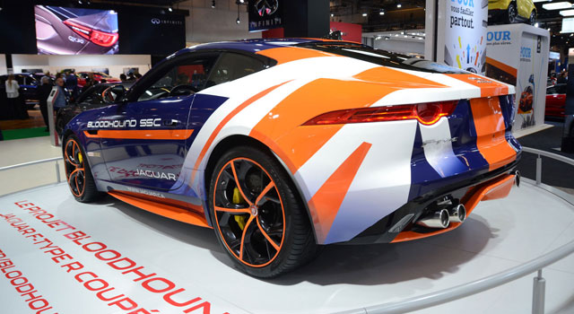 0116-jaguar-land-rover-salon