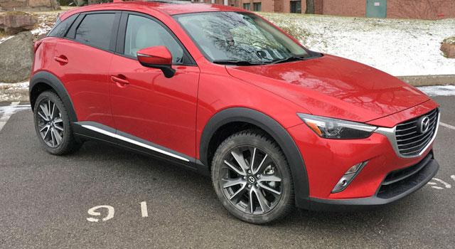 mazdacx3_01a