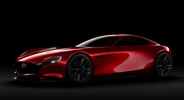 mazda-rx-vision-concept-tokyo-moteur-rotatif-13