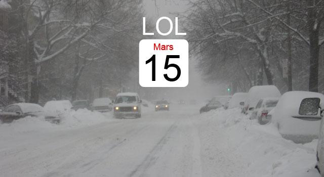 15-MARS