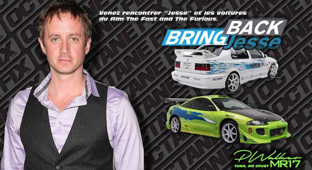 chad-lindberg-salon-auto-sport