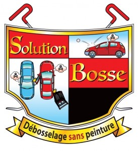 solutionbosse4